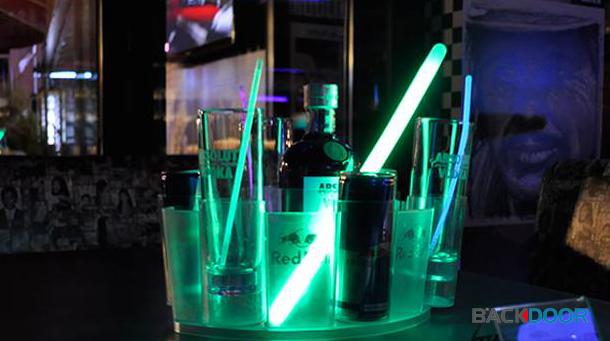 benzin-bilkent-party-1