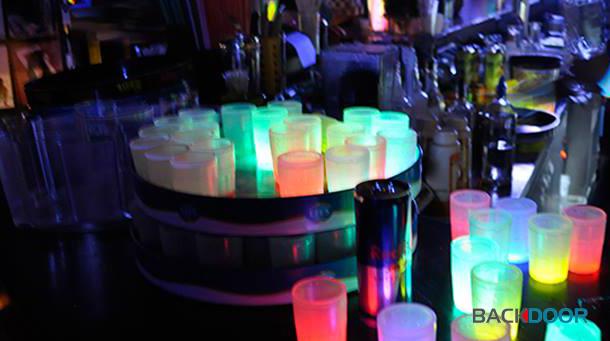 benzin-bilkent-party-2