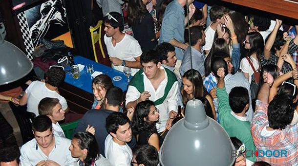 benzin-bilkent-party-3