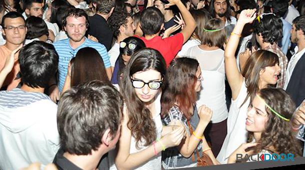 benzin-bilkent-party-4