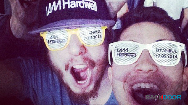 hardwell-worldtour-2014-5