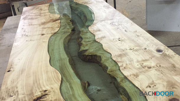 river-table3