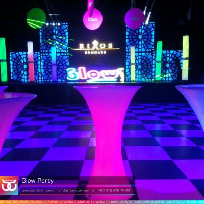 glow-party-backdoor